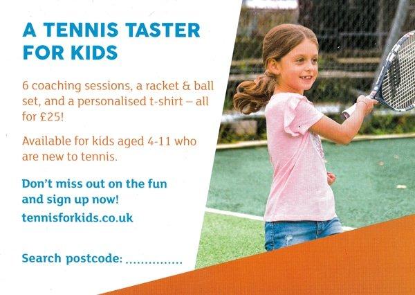 tennisforkids_latest